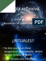 Expo Reflexiva