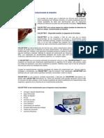 Chlor Test_Instrucciones Espanol