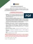 PRACTICA DIRIGIDA UNIDAD 3- PRUEBA DE HIPÓTESIS- DESVIACIÓN ESTÁNDAR