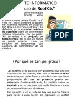 Delito Informatico- Mauricio Paredes