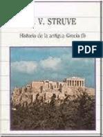 Historia De Grecia Tomo I - Vasili Vasilievich Struve.pdf