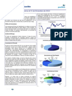 4T2013 - Fondo Capitalizacion.pdf