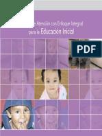 Modelo_atencion Educ Inicial