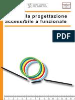 pdf_guida