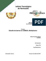 mecanica comsol.docx