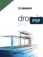Emainox Drop-In It