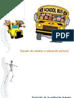 Escola Columna