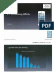 Apple Fy 14 Planning