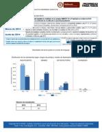 reporteEstablecimiento223001007261 (1)