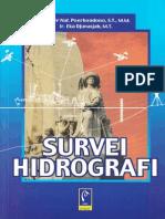 1132 Survei Hidrografi