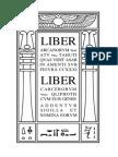 Aleister-CrowleyLiber-0231-CCXXXI--Liber-Arcanorum.pdf