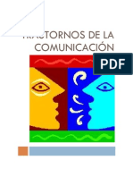 trastornos-comunicacion-111201051544-phpapp01