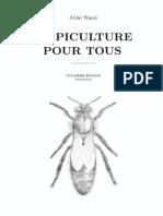Warré Émile - L'apiculture pour tous.pdf