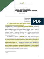 Itania Bibliotecacompos Leiruras-ideologicas