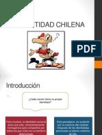 La Identidad Chilena