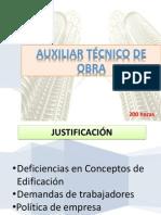 auxiliartcnicoenobra-110609111653-phpapp01