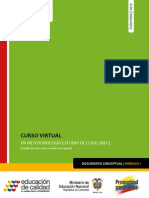 Documento_Curso Virtual MEC