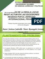 DEFENSA DE TESIS.ppt