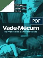 livro_legislacao_bolso