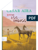 AIRA César - Entre los indios.pdf