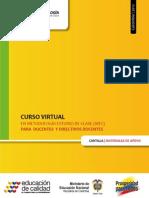 Cartilla_Curso Virtual MEC