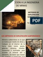 Metodos_de_explotacion_subterranea[1] (1).ppt