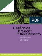 p+l Ceramicas