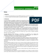 SPSS_inferencia1_notas_03_2007.pdf
