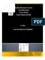 Tema 10 y 11 Norelis Figueredo_pptx