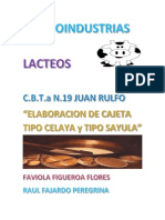 Cajeta de Celaya2