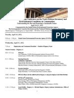 2012-Conference-Agenda-04-05-2012