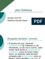 obrigações_solidárias[1].pptx