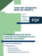 transmissão_das_obrigações_cessão_de_crédito[1].ppt