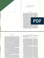 67097980 Platon y El Platonismo 1