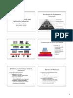redes_industriais;.pdf