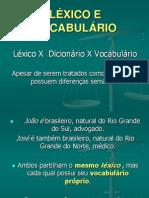 apresenta~ção portugues juridico.
