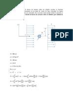 Problemas de hidráulica y mecánica de fluidos 17-54 Joel Huayamís.