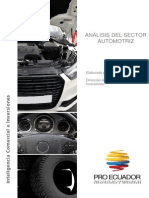 PROEC_AS2013_AUTOMOTRIZ1