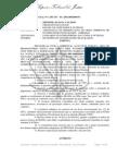 resp 2.pdf
