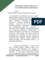 NEUROPSICOLOGÍA DEL DESARROLLO PSICOLINGÜÍSTICO...