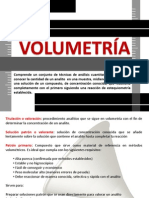 Volumetria_2014