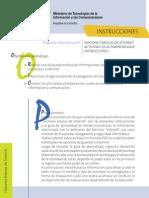 NocionesBasicasdeInternet Instrucciones