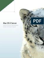 ServerAdmin_v10.6