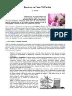 Huerto en Casa PDF.pdf