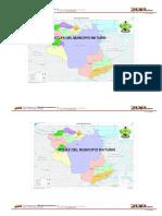 Atlas Del Municipio Maturi1.Doc 24-08-2010