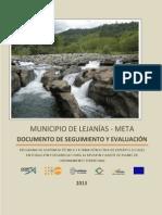 Documento de Seguimiento y Evaluación Lejanías_Para Cordepaz (1)