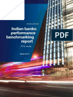 Bangalore Real Estate Report2014