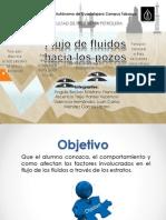 presentacion geologia 2