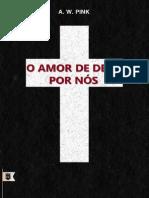 O-Amor-de-Deus-Por-Nós-Arthur-Walkington-Pink