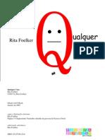 Qualquer uma_Foelker.pdf